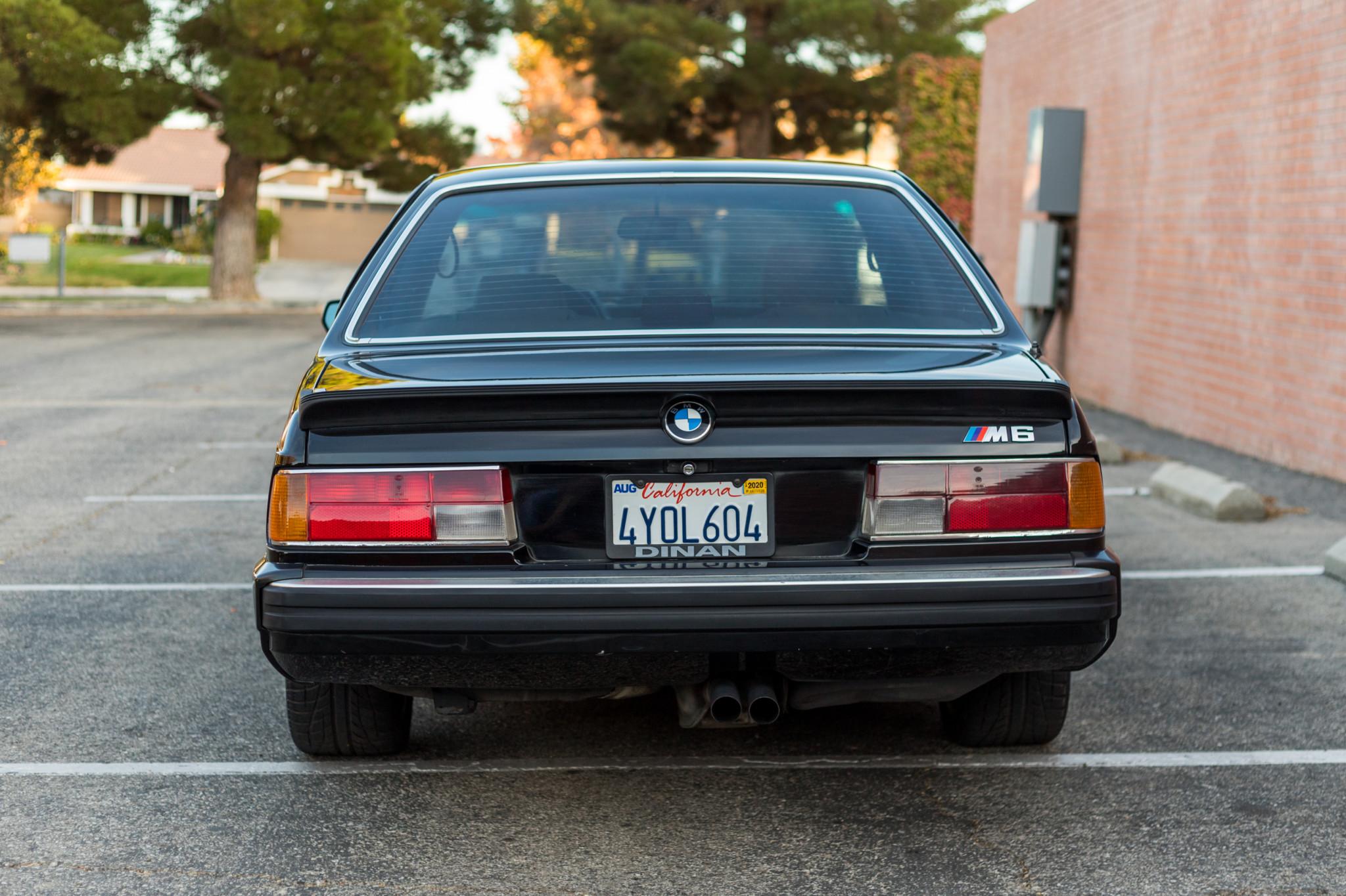 1988 bmw M6 kent classic cars (7).jpg