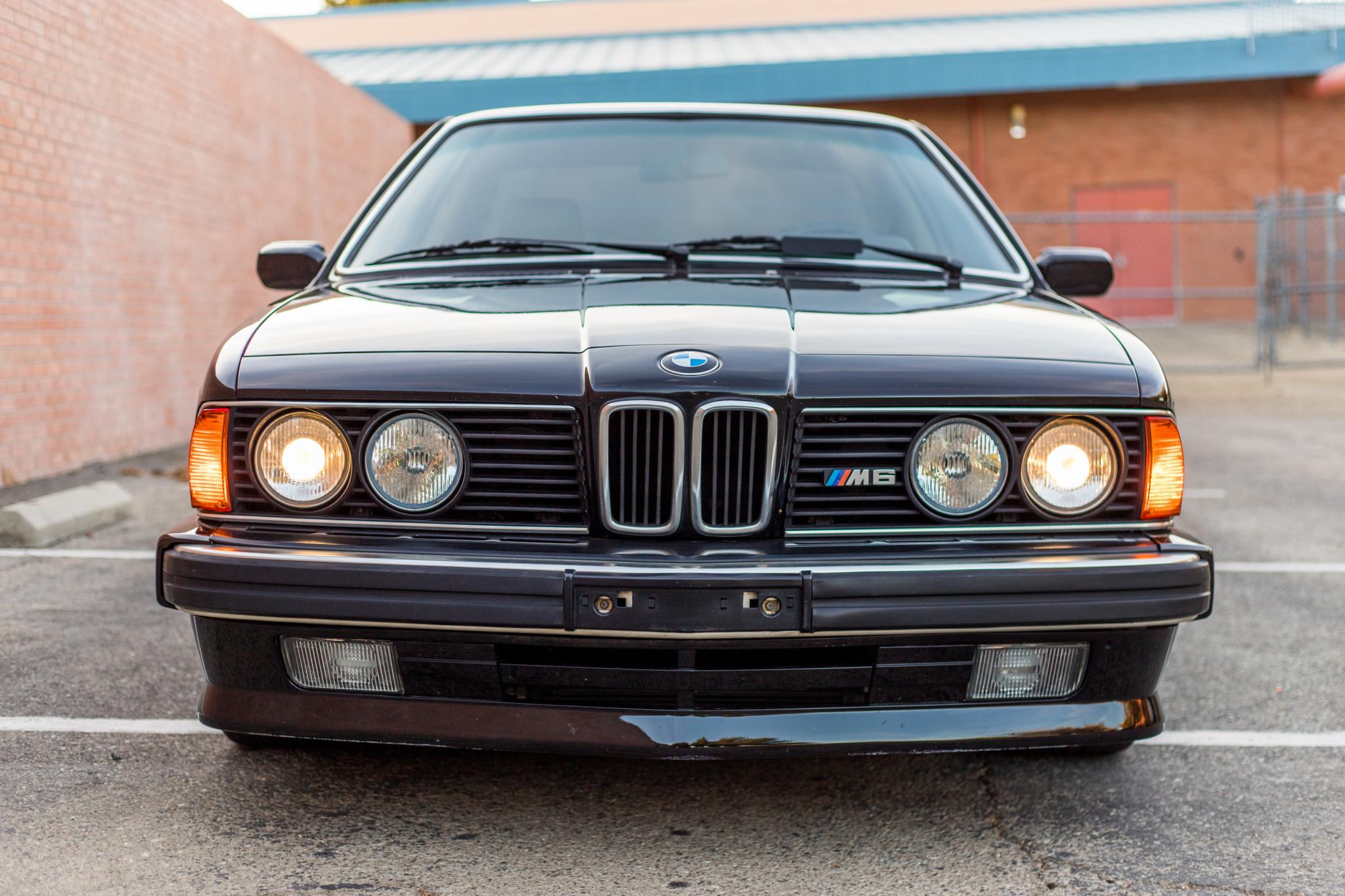 1988 bmw M6 kent classic cars (16).jpg
