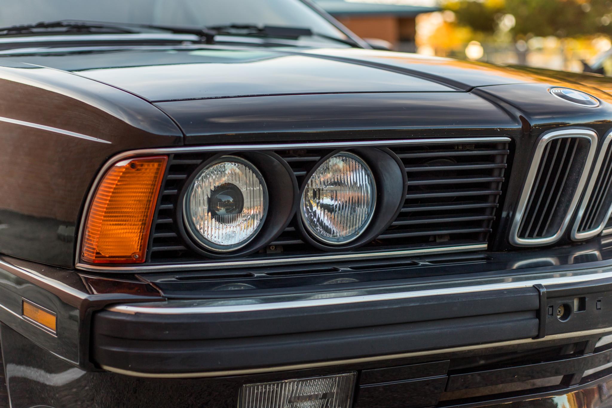 1988 bmw M6 kent classic cars (19).jpg