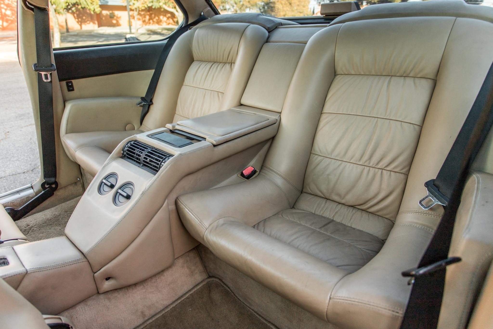1988 bmw M6 kent classic cars (70).jpg