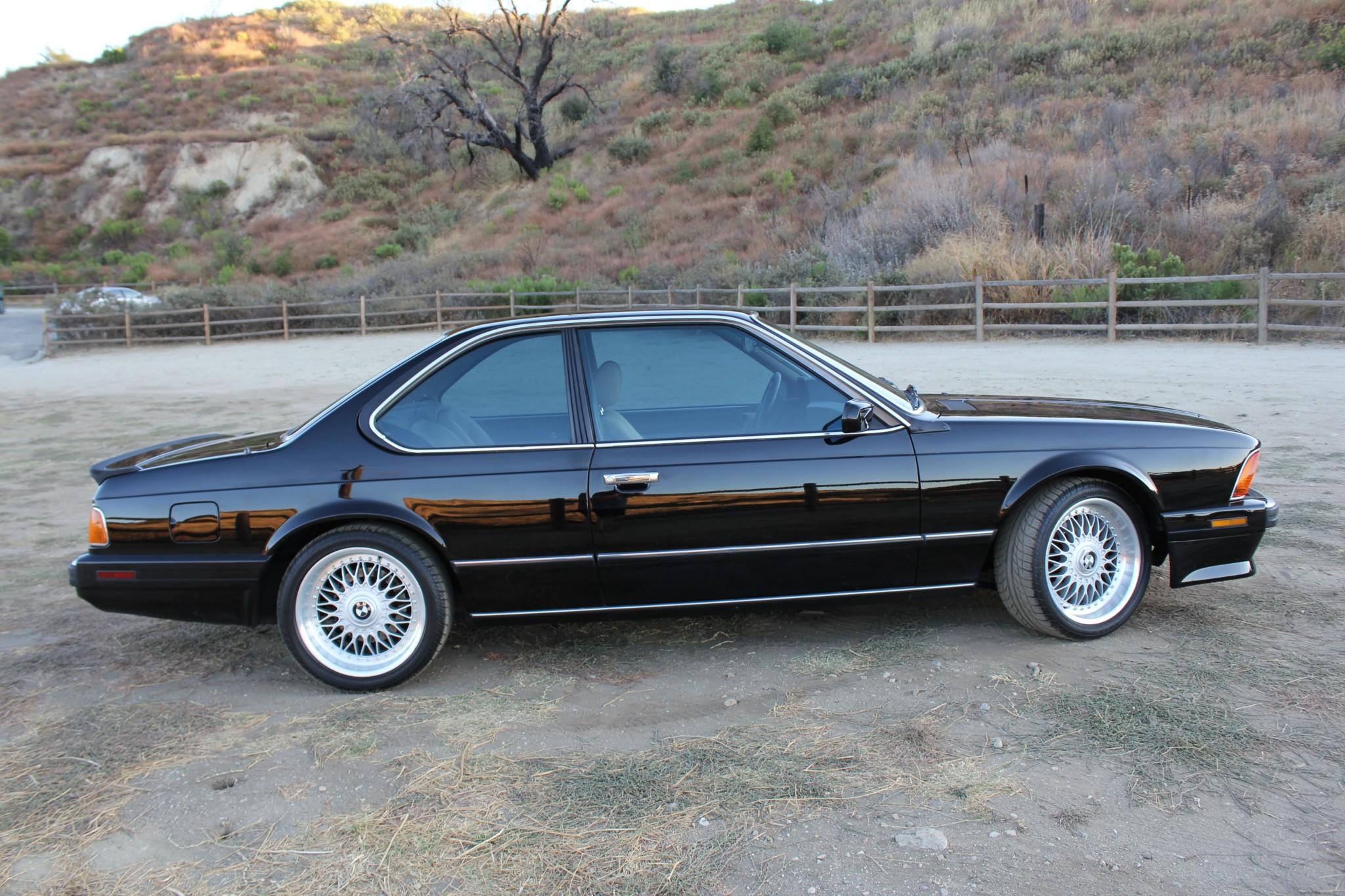 1988 bmw M6 kent classic cars (11).jpg