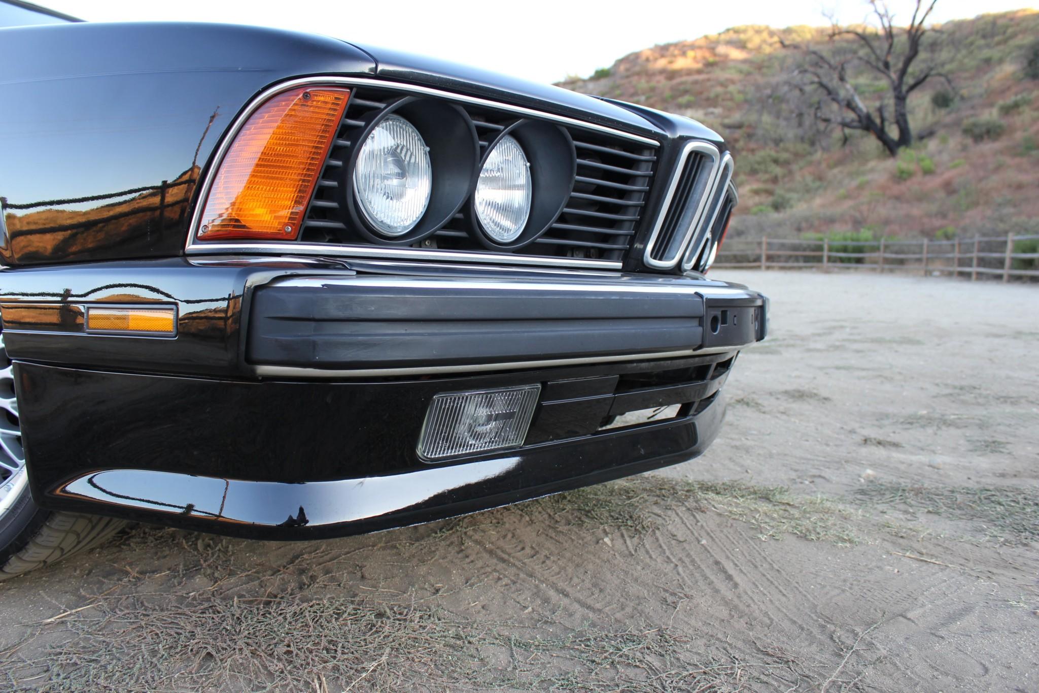 1988 bmw M6 kent classic cars (18).jpg
