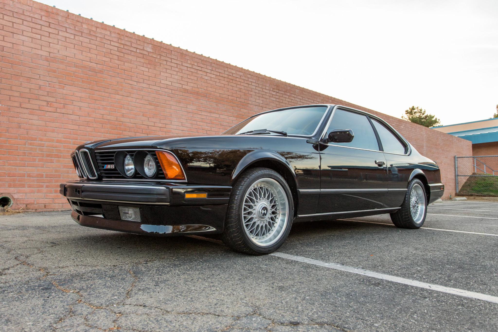 1988 bmw M6 kent classic cars (3).jpg