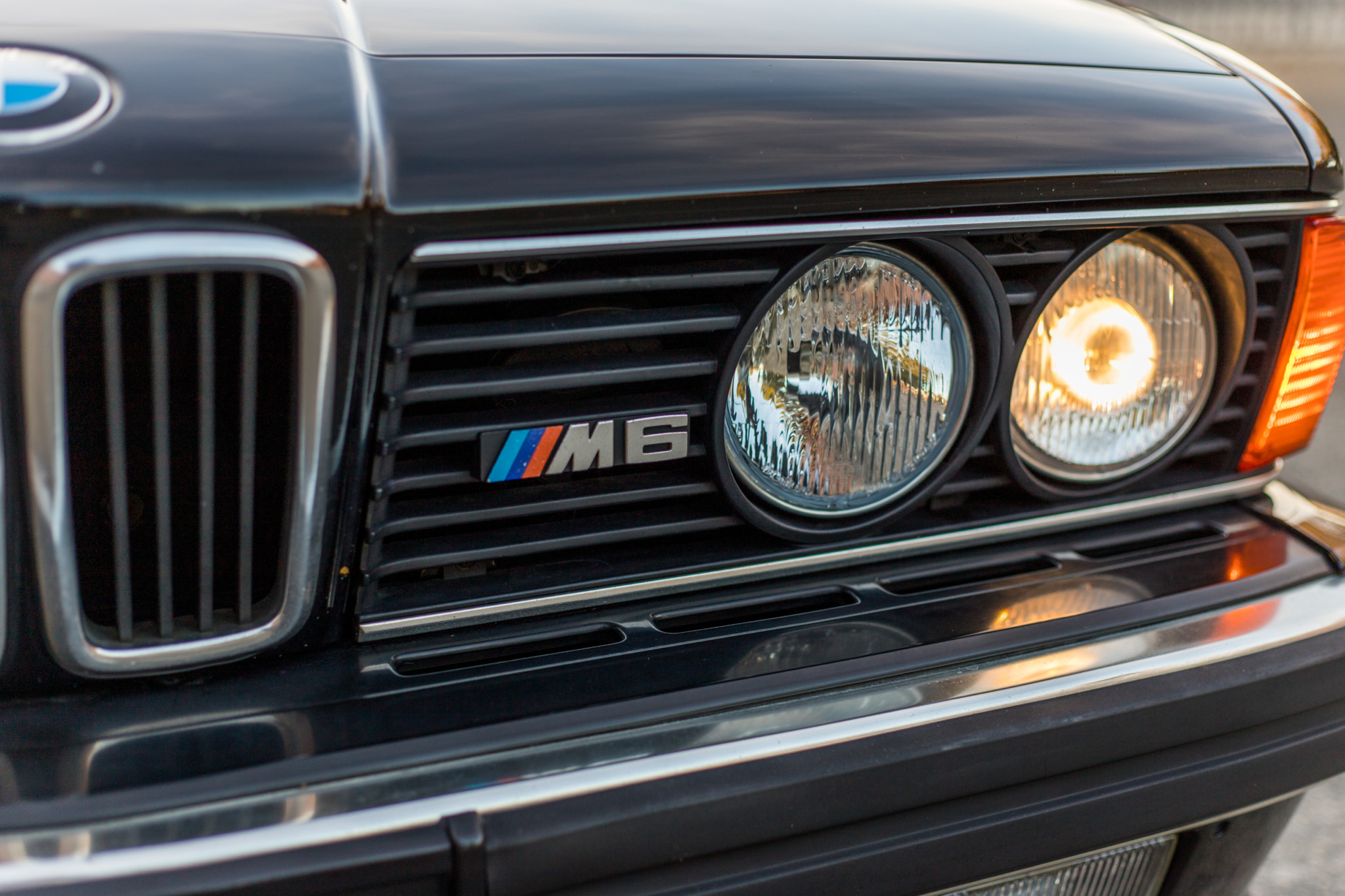 1988 bmw M6 kent classic cars (24).jpg