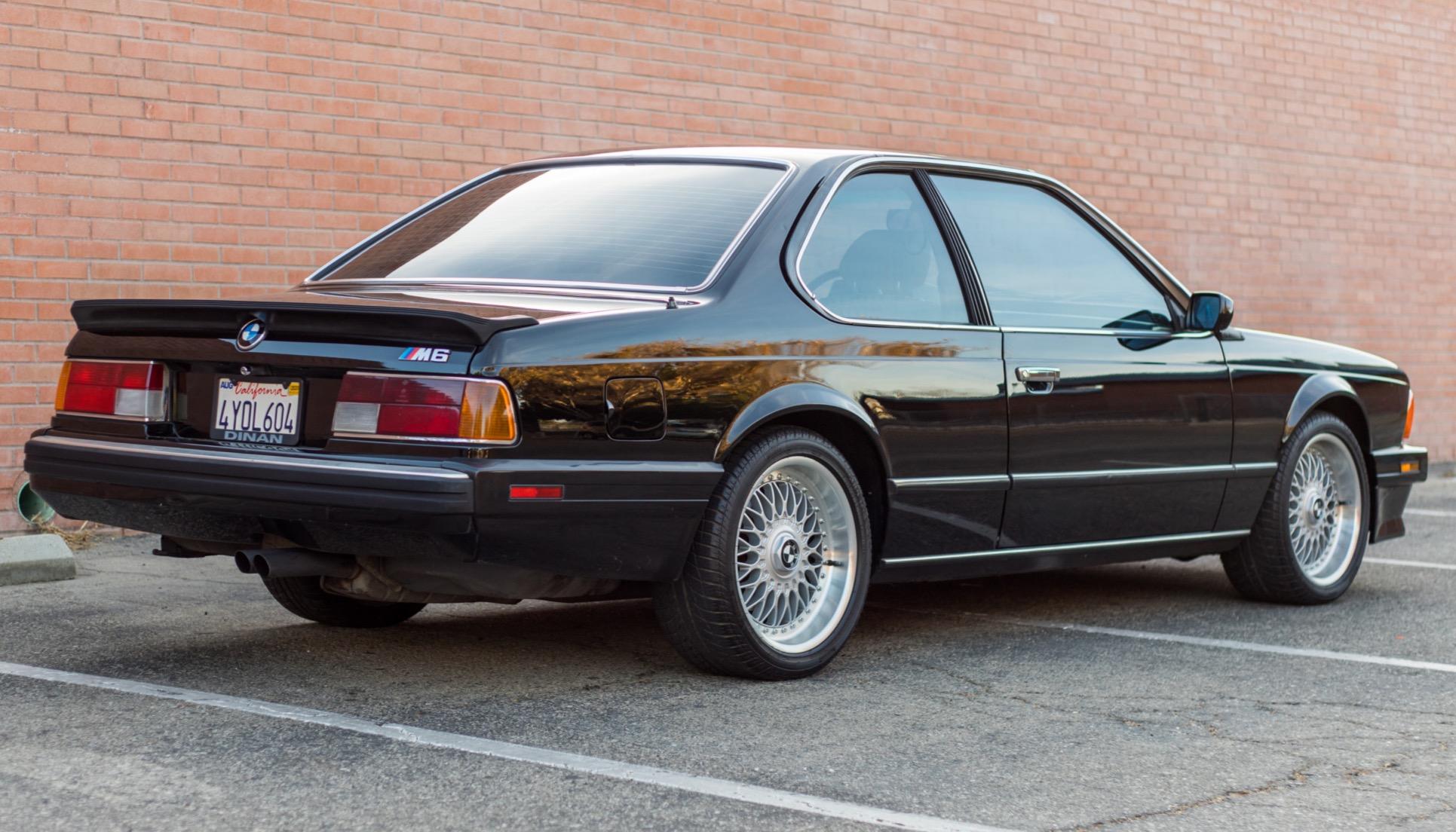 1988 bmw M6 kent classic cars (8).jpg