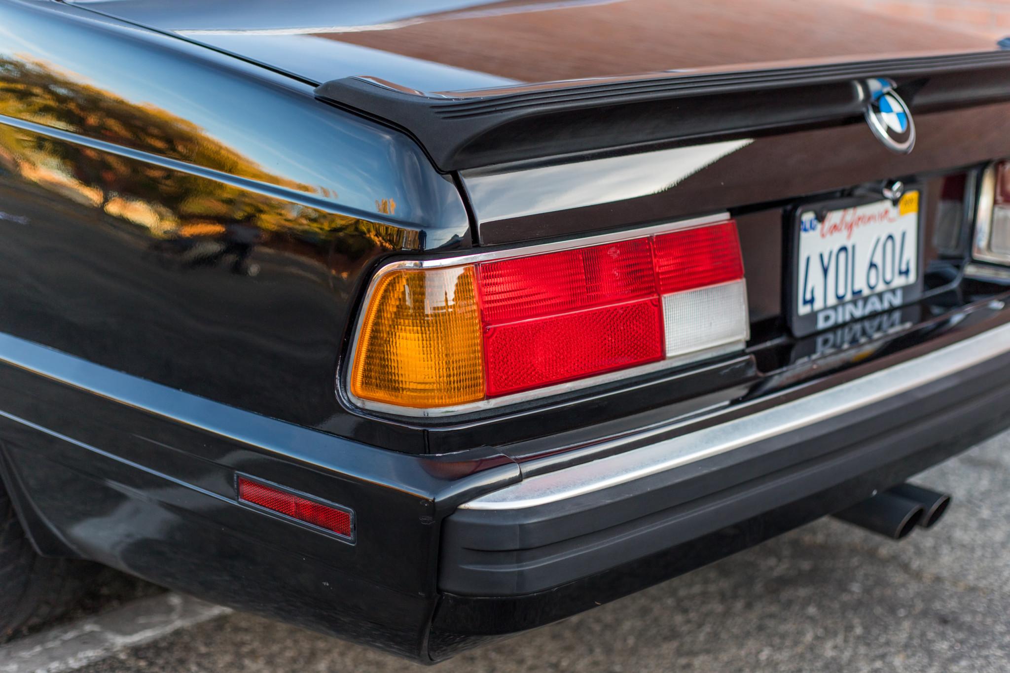 1988 bmw M6 kent classic cars (28).jpg