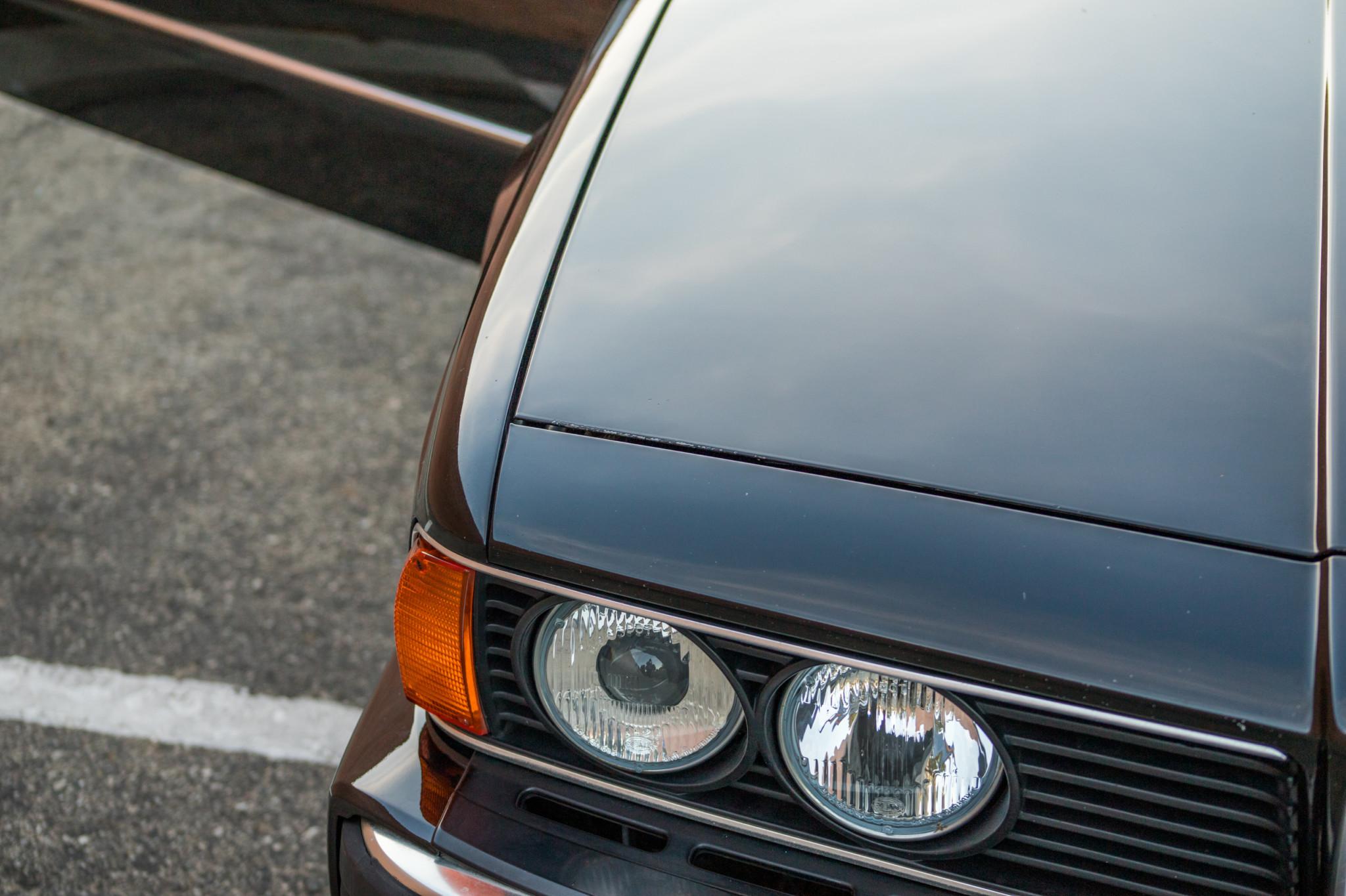 1988 bmw M6 kent classic cars (21).jpg