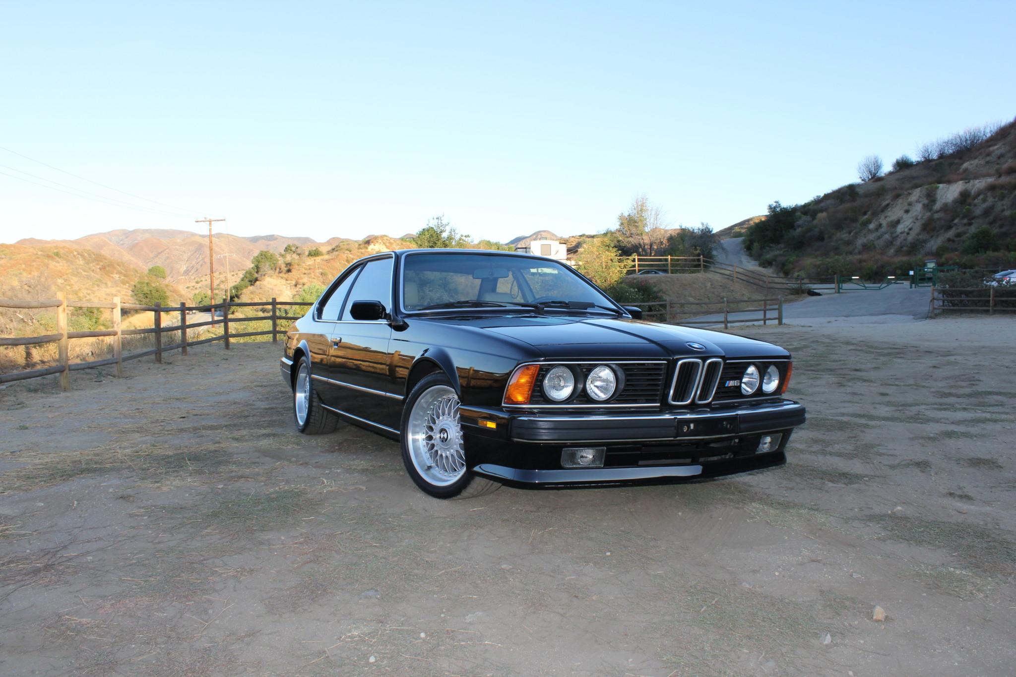 1988 bmw M6 kent classic cars (13).jpg