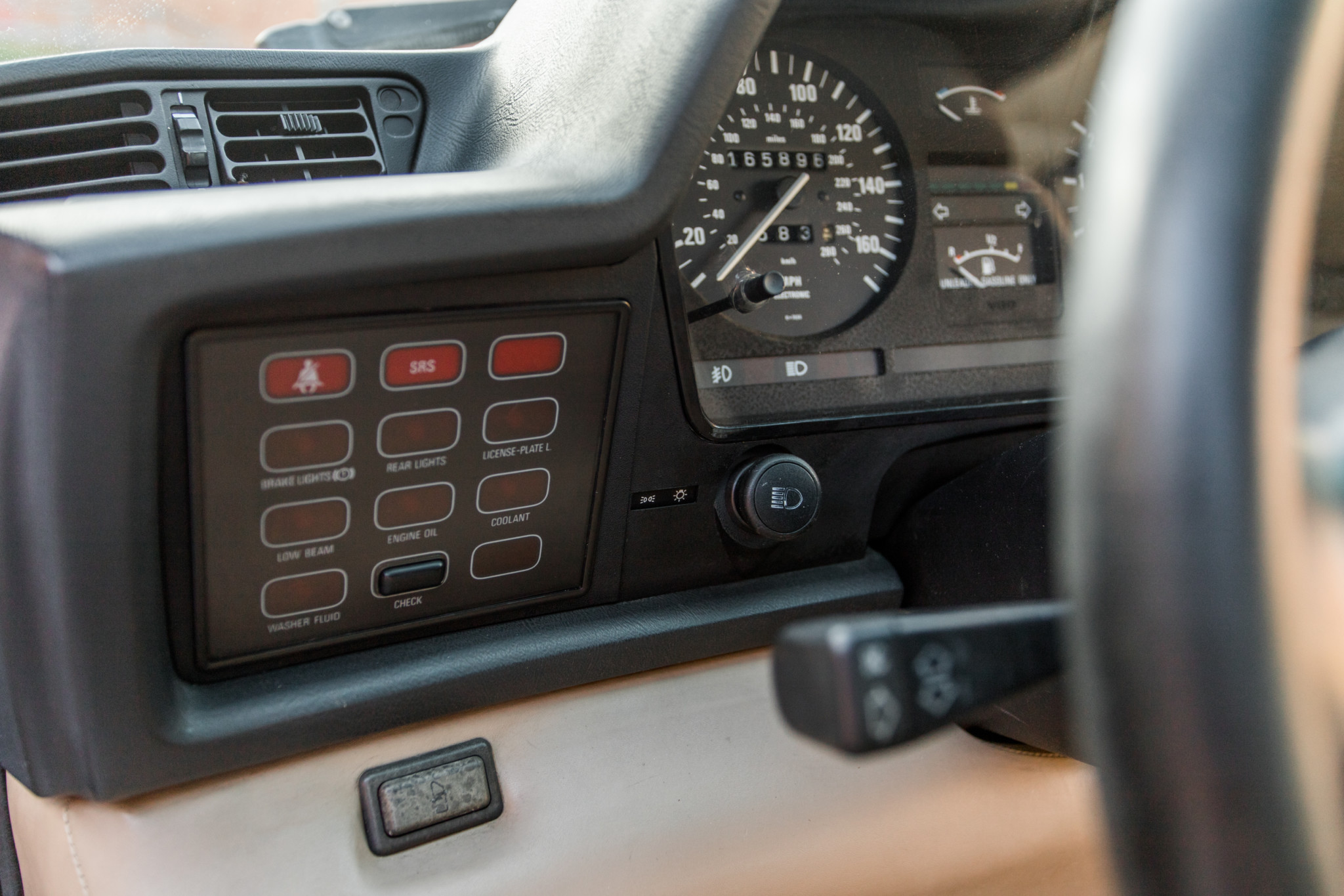 1988 bmw M6 kent classic cars (51).jpg