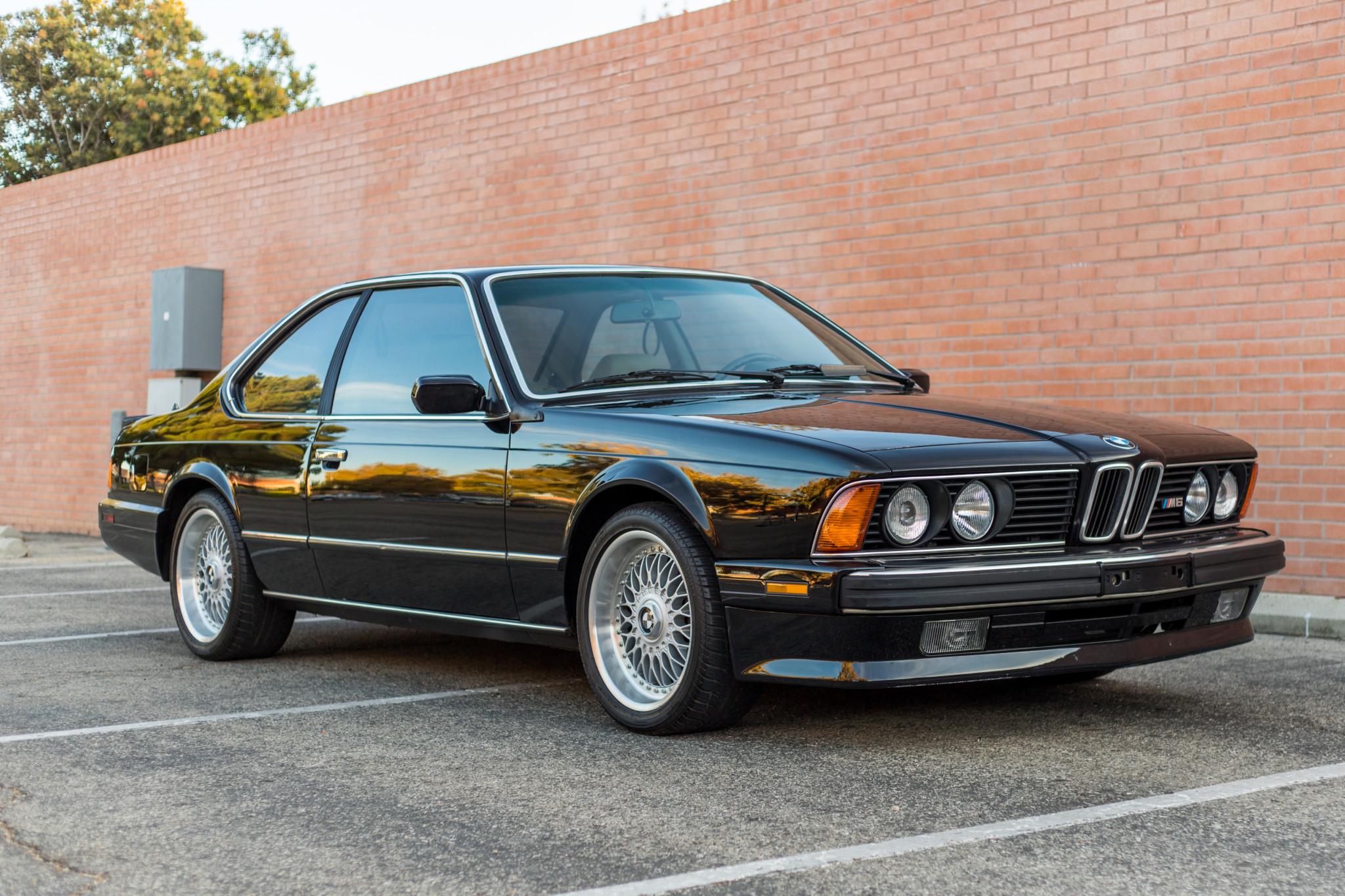 1988 bmw M6 kent classic cars (14).jpg