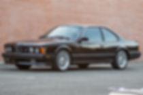 1988 bmw M6 kent classic cars (1).jpg