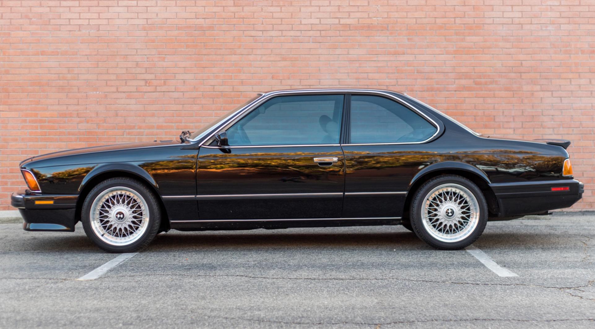 1988 bmw M6 kent classic cars (5).jpg