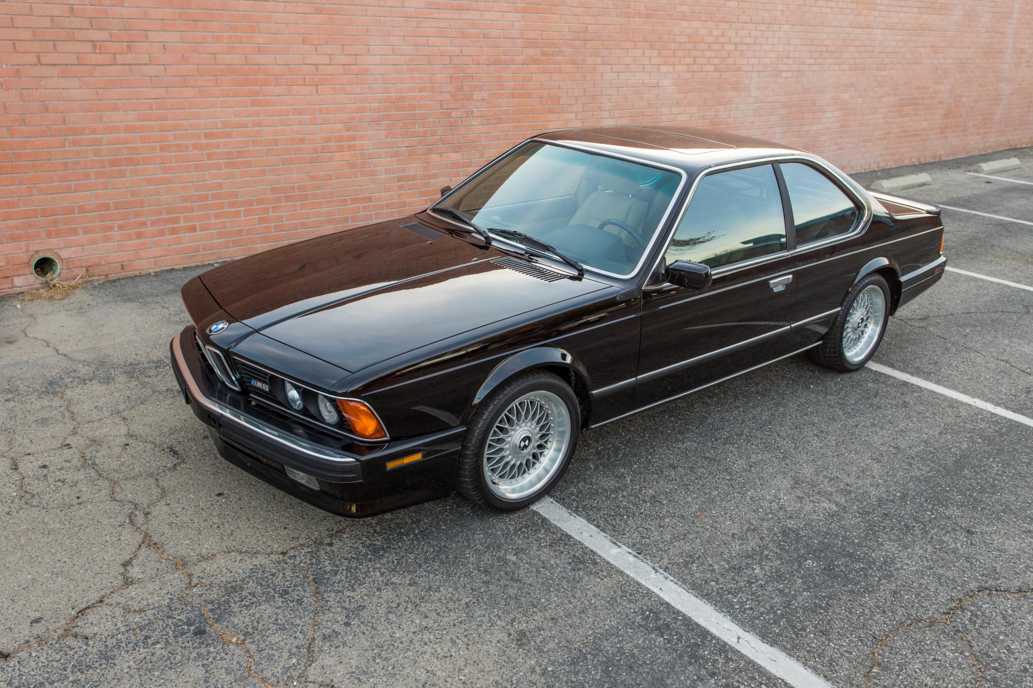 1988 bmw M6 kent classic cars (4).jpg