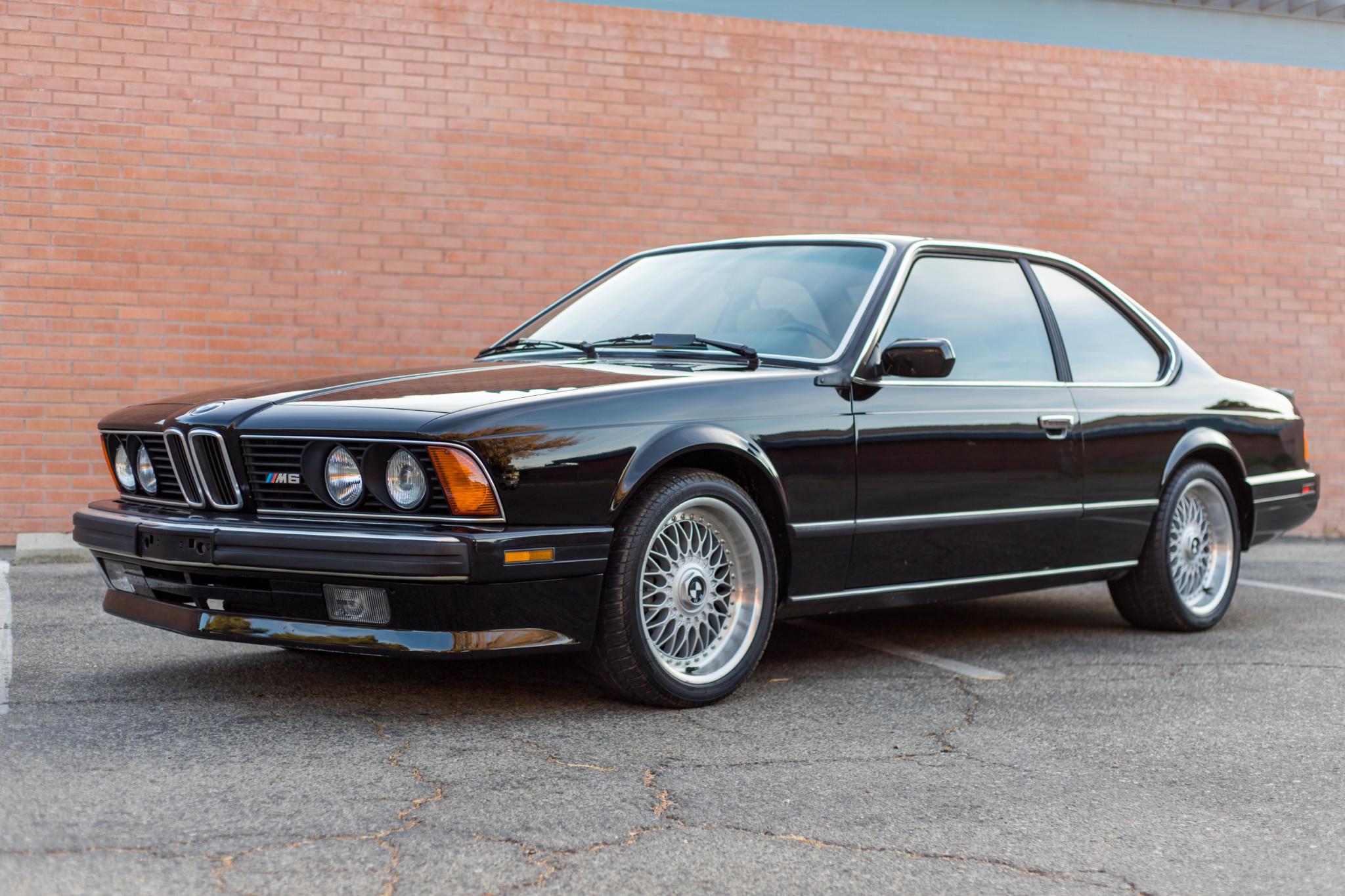 1988 bmw M6 kent classic cars (2).jpg