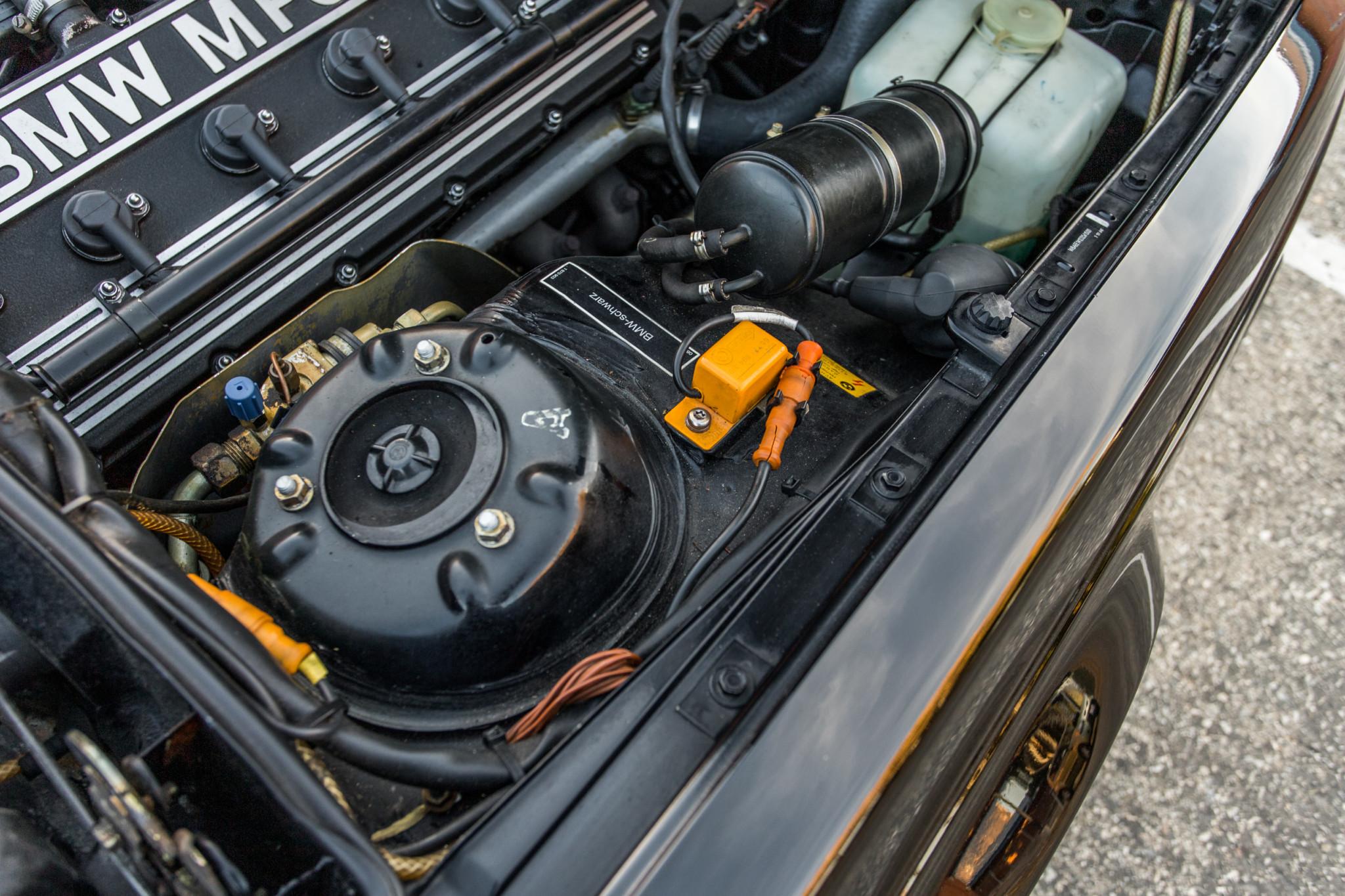 1988 bmw M6 kent classic cars (86).jpg
