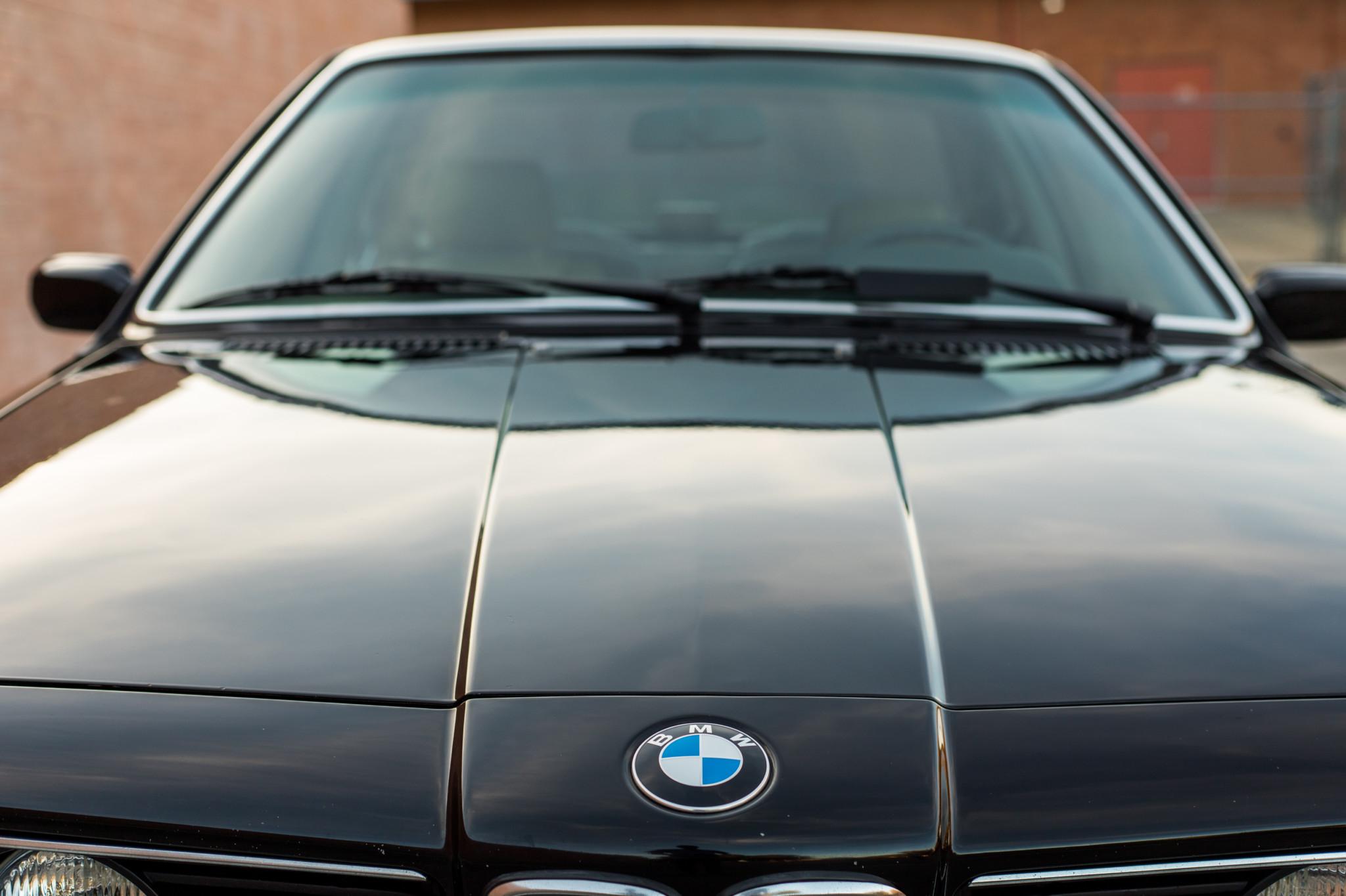 1988 bmw M6 kent classic cars (22).jpg