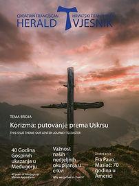 Vjesnik cover.JPG