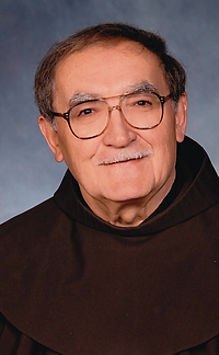 Fr. Paul Maslach PNG.png
