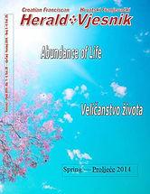 spring cover 2014.JPG