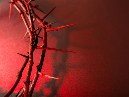 Uskrs mu je drugo ime