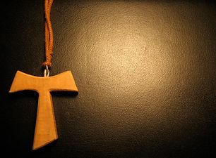 Franciscan_Tau_Poljska.JPG