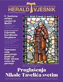 Vjesnik Cover web.JPG