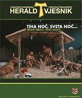 Vjesnik Bozic cover.JPG