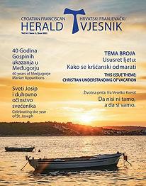 Vjesnik June 2020 COVER.JPG