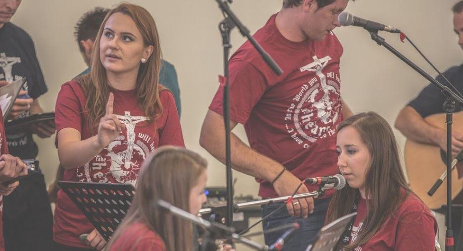 choir closeup.jpg