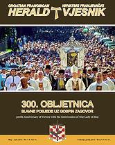 Cover Vjesnik.JPG