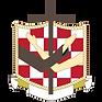 Franjevci-Logo.png