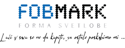 luc 2 logo.png