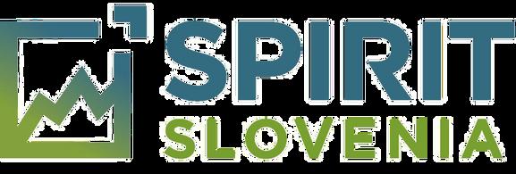 spirit_ang_barvni-page-001.png