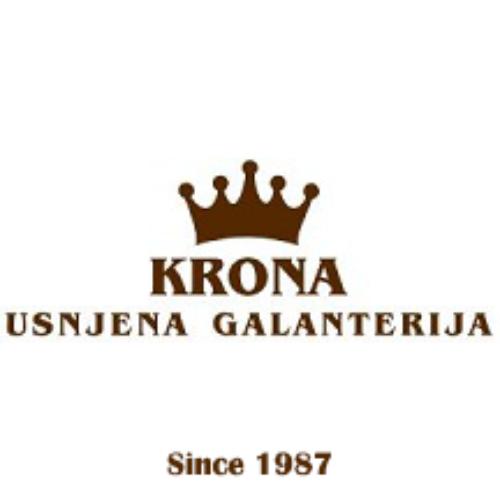 krona.png