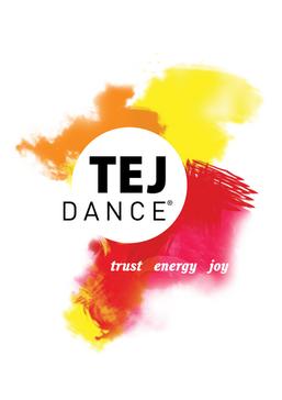 TEJ dance logo z napisom.png