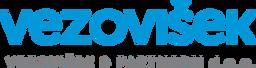vezovisek-logo-big.png