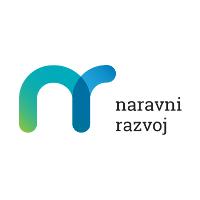 logotip-naravni-razvoj.png