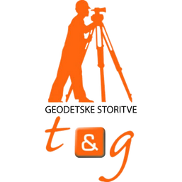 gedet logo.png
