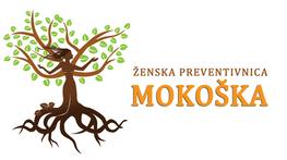 Mokoshka_logo-495x277.png