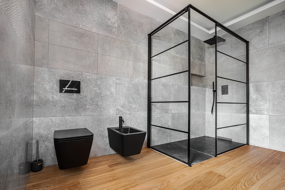 kopalnica-9.png