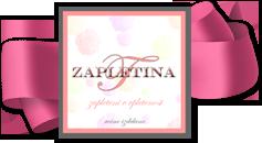 Zapletina.png