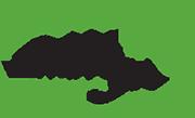 Logo-baldrijan.png