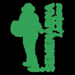 Semenarna-Ljubljana-SINCE-1906_b.png