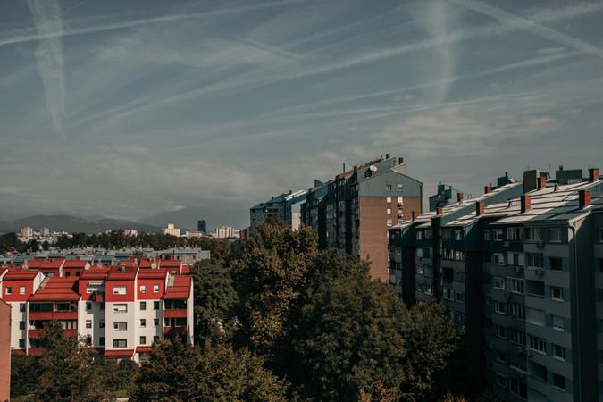 d-31.jpg