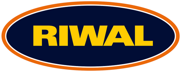 riwal.png