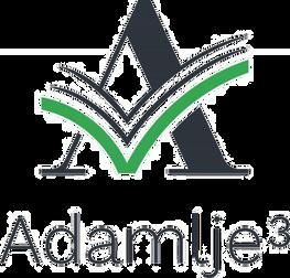 adamlje3-logo-barvni-primarna-postavitev