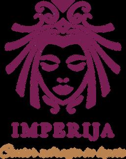 imperija-logotip-slogan.png