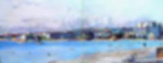 carlisle bay august (1).jpg