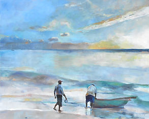 Paynes Bay.jpg