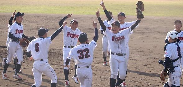 20200215春季大会決勝!vs京田辺ボーイズ_200329_0013.jpg